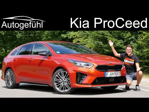 kia-proceed-gt-line-full-review---new-competitor-to-the-mercedes-cla-shooting-brake