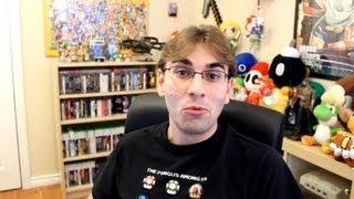 XBOX ONE sem Kinect Obrigatório / GameStop Americana Fazendo Falcatrua!?