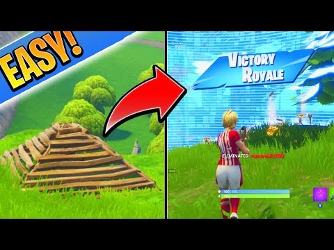 fortnite xbox how to play