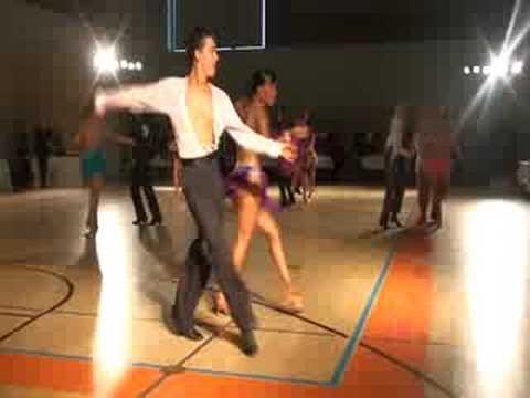 matti-puro--laura-wimmer-jive-060908.wmv - YouTube