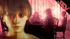 TÖCHTER (Verbotenes Filmmaterial) | Resident Evil 7 (Deutsch/German)