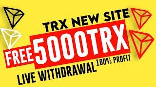 emptiness-ft-arishfa-khan-lucky-dancer-shriya-jain-u-music