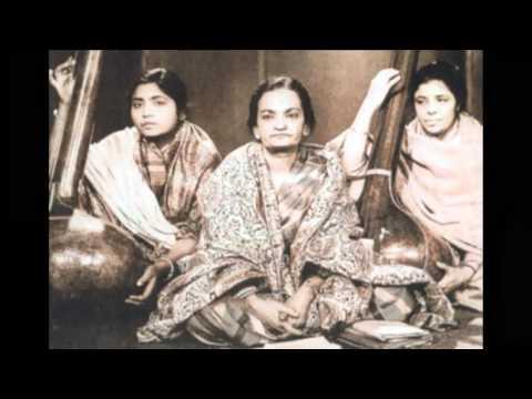 Begum Akhter