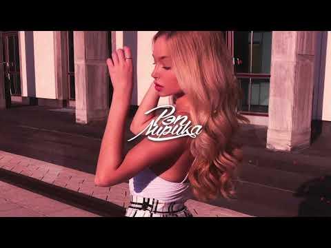 GAMBIT 13, LXE, BOLIN - Летали и падали, Премьера трека 2019