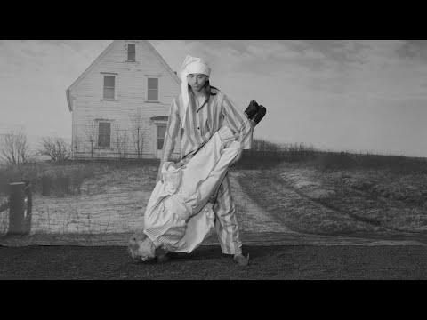 Смотреть клип Tommy Cash - Sdubid