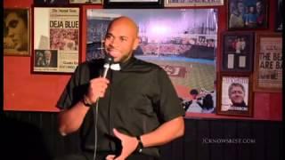Xxx porn comedy clip (short)