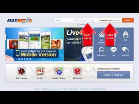 www.indo maxbet.com