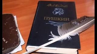 """Исторический буктрейлер """"Полтавское сражение""""."""