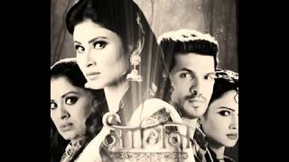 Naagin 1 Famous love tune