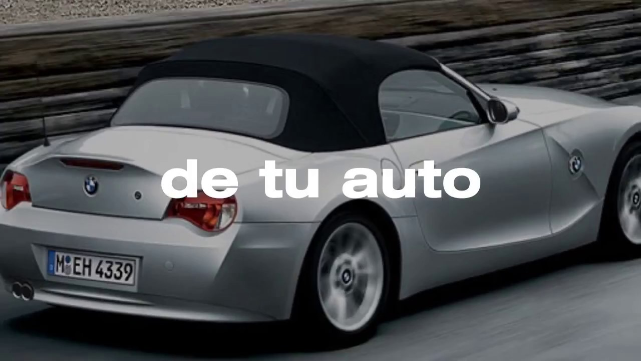 Impermeabilizante de capota Renovo para Volkswagen Cabrio evita el paso del agua