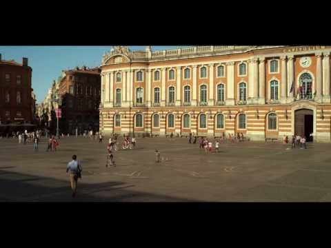 Toulouse Métropole, building the future