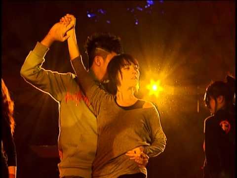 2008 MKMF DVD Rehearsal 2PM cut