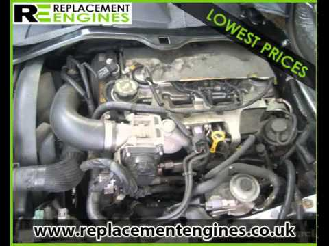 Mazda    Bongo       Diesel       Engines    For Sale   Replacement    Engines