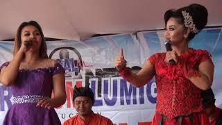 Download Video Cipanon ka cinta  Koplo Teh Euis SL MP3 3GP MP4