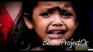Justin Bieber - Pray -  ( New Video )