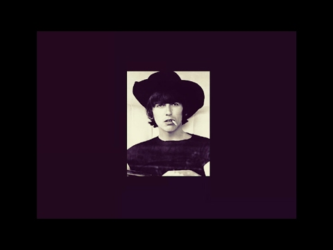 George Harrison - When We Was Fab (Reverse Ending Mix)