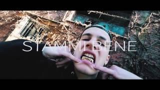 Смотреть клип Il Tre - Stammi Bene