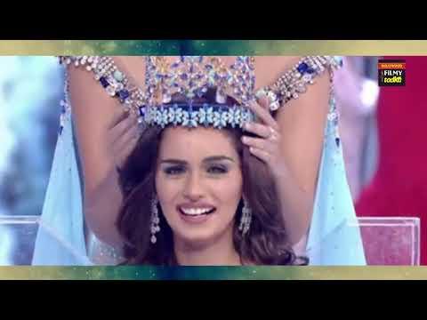 NCW to summon Shashi Tharoor for mocking Miss World's name - शशि थरूर ने मिस वर्ल्ड का किया मजाक