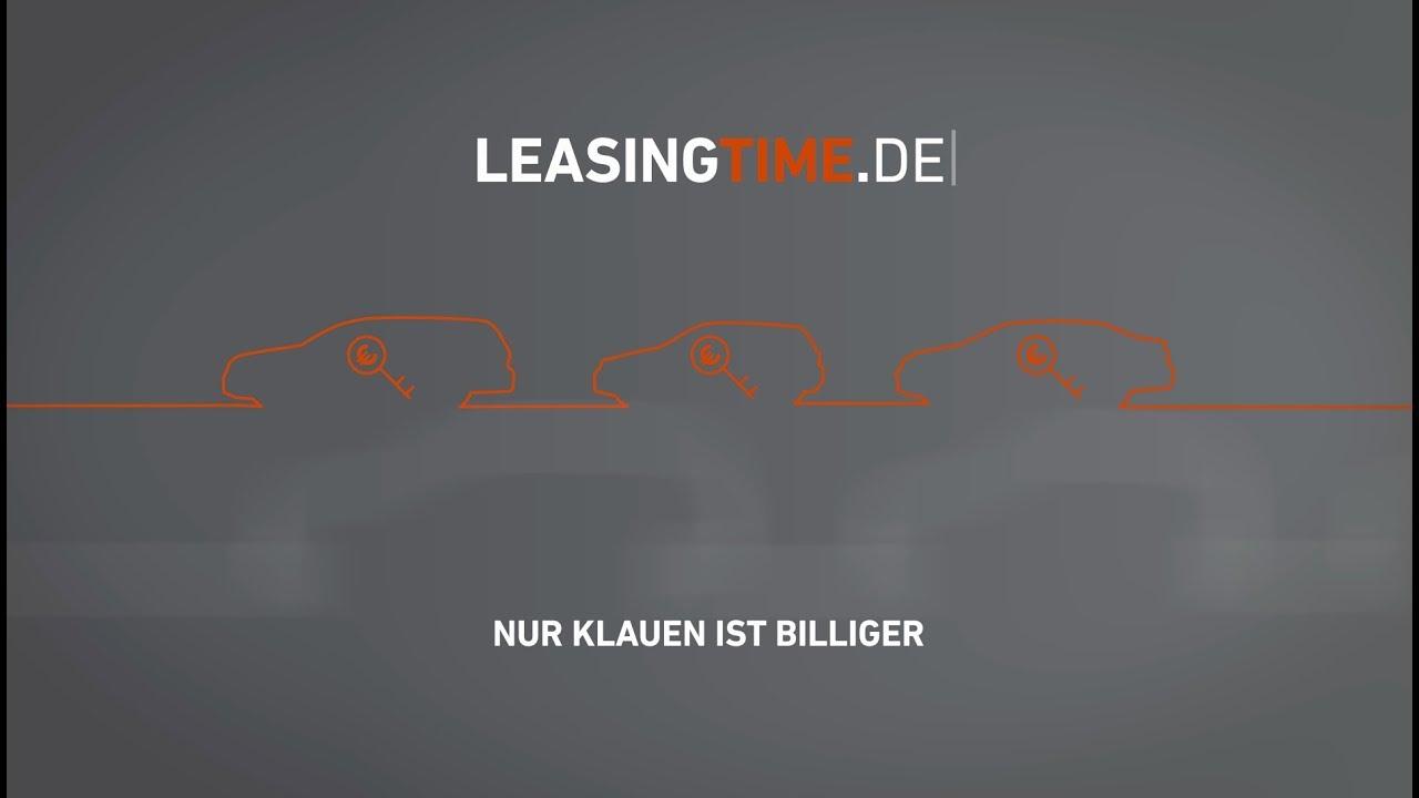 Lohnt Sich Leasing