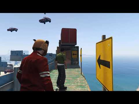 gta 5.mp4 and yes this is the real title