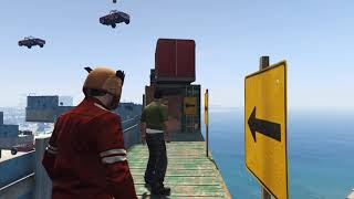gta-5-mp4-and-yes-this-is-the-real-title