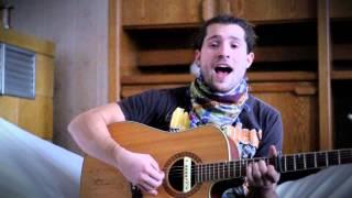 Baixar Dumb Ways To Die - Tangerine Kitty (Acoustic Cover) by Julien Mueller