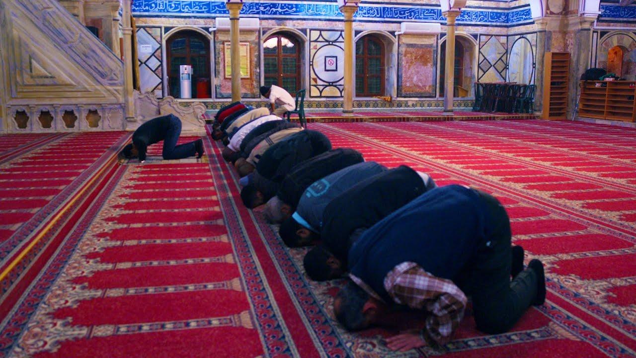 Картинки по запросу mosque pray