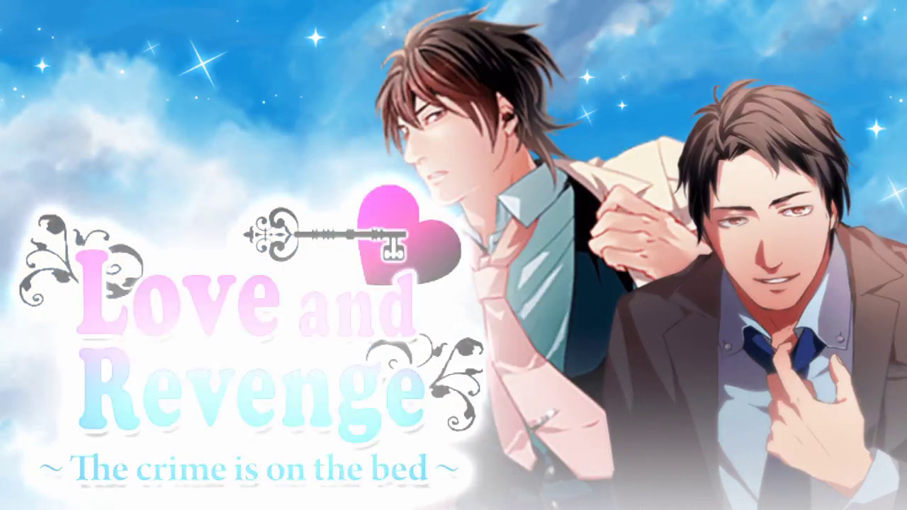 Dating love romance games
