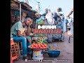 Gambar cover Download Imrana Songs – All Imrana Songs download free -Imrana Imagine say