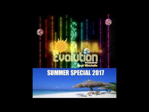 Soulful Evolution Summer Special 2017 (139)