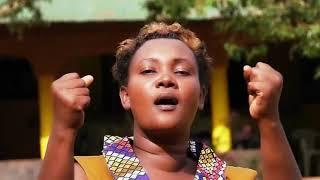 Golokoka mukama-voice of faith choir kito