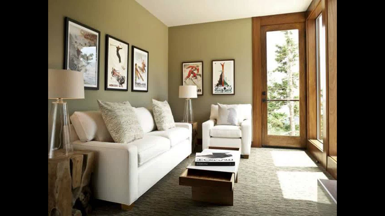 Living Room Paint Ideas With Dark Hardwood Floors living room paint ideas with dark hardwood floors - youtube
