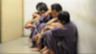 Remand for Vietnamese safe-cracking gang extended by seven days
