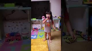 3살 아이스크림  노래