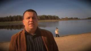 VEXEL - NIECH CI WSZYSTKIE GWIAZDY_2010 NIE ZEZWALAM NA KOPIOWANIE FILMU !!