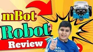 best robot for kids - mbot robot - mbot educational stem robot…