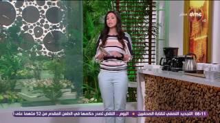 8 الصبح - رد فعل رامي رضوان على حملة مقاطعة شراء اللحوم والفراخ بسبب إرتفاع أسعارها