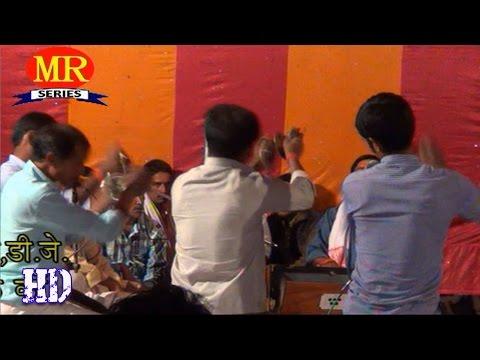 हरे रामा हरे कृष्णा हरे हरे ❤❤ Bhojpuri Dugola Mukabala 2016 New Video Songs ❤❤ Tarkeswar Singh [HD]