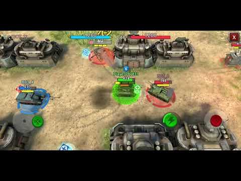 tank tempur2