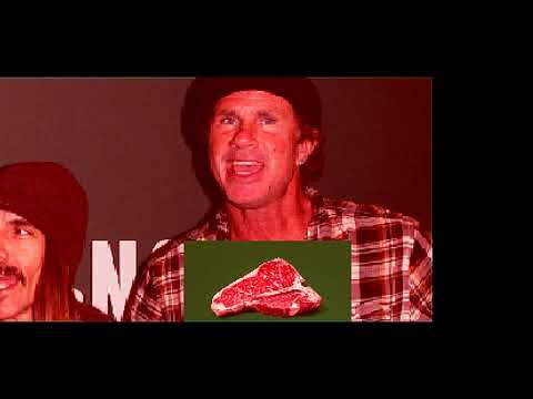 New Garfield Movie 2020 Official Trailer Youtube