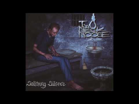 Two Neck Noose - Solitary Silence (Full Album HQ)