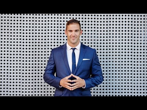 An Interview with Lewis Howes and Grant Cardone