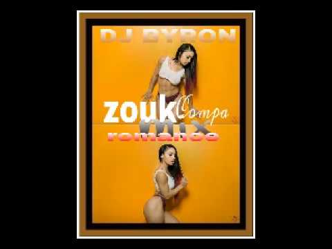 dj byron zouk compa mix romance zouk mix 2015 youtube. Black Bedroom Furniture Sets. Home Design Ideas