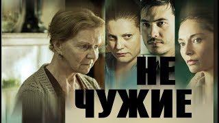 анна Капалева интервью