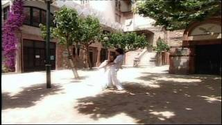 Grad Damen - Demis Roussos Medley