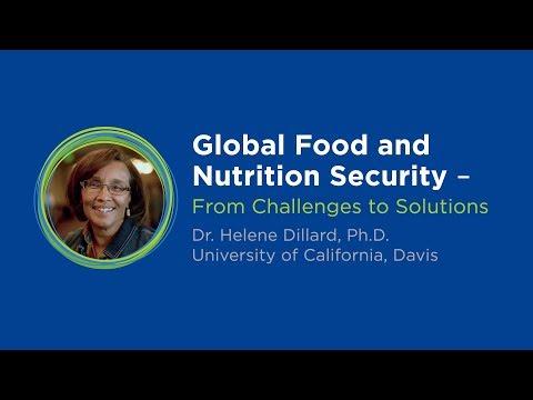 helene-dillard-on-global-food-and-nutrition-security-|-icpp2018