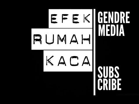 efek-rumah-kaca-cinta-melulu-lirik-cover-by-okbro