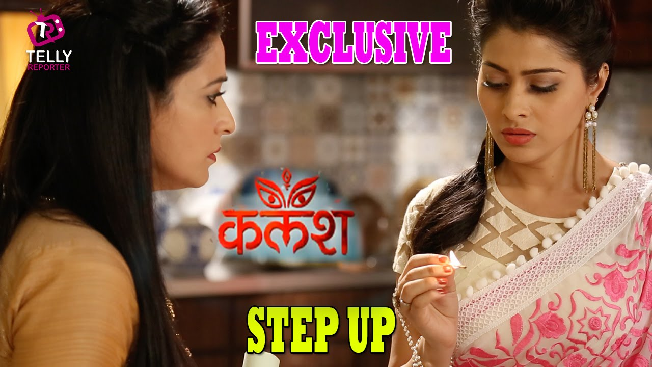 Watch Aparna Dixit 2013 video