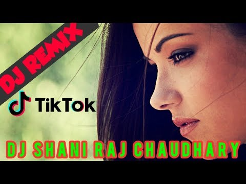 female-version-✔️-tujhe-kitna-chahne-lage-hum-dj-remix-💞-tik-tok-viral-dholki-mix-💖-dj-shaniraj