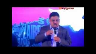 Nokia Global Launch event at Pakistan - Oxygen.mpg.flv